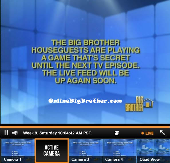 Big-Brother-15-august-24-2013-10am