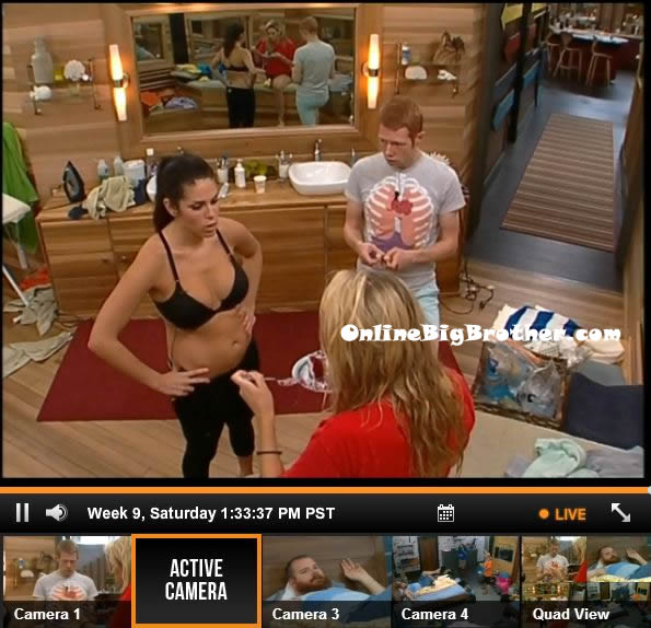 Big-Brother-15-august-24-2013-133am