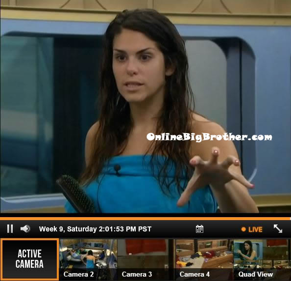 Big-Brother-15-august-24-2013-201pm