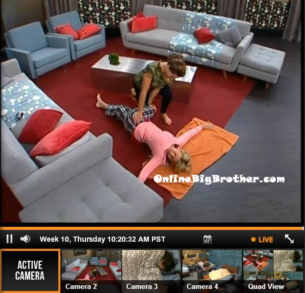 Big-Brother-15-august-29-2013-1022am