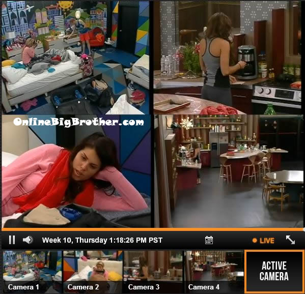 Big-Brother-15-august-29-2013-118pm