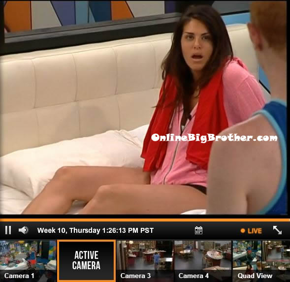 Big-Brother-15-august-29-2013-126pm