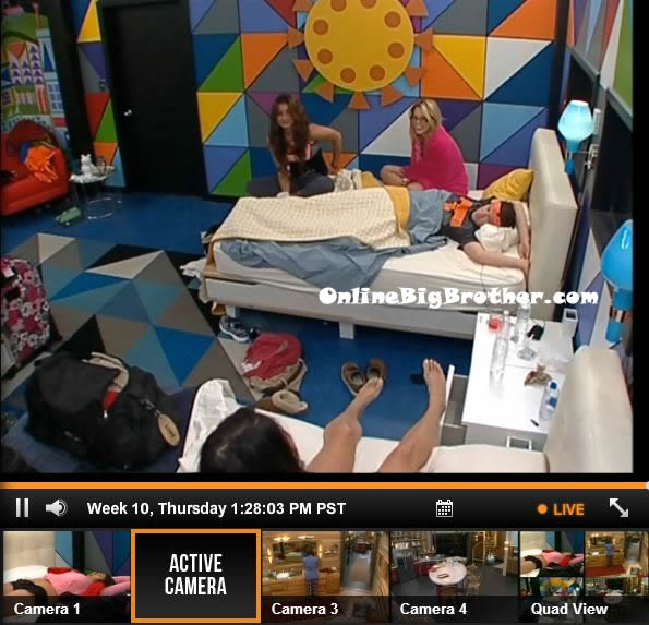 Big-Brother-15-august-29-2013-128pm