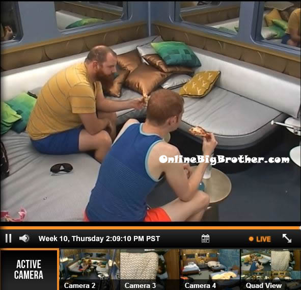 Big-Brother-15-august-29-2013-210pm