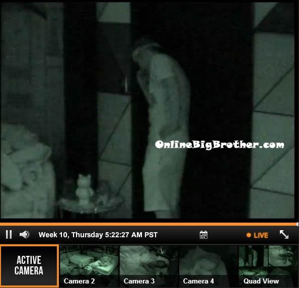 Big-Brother-15-august-29-2013-320am