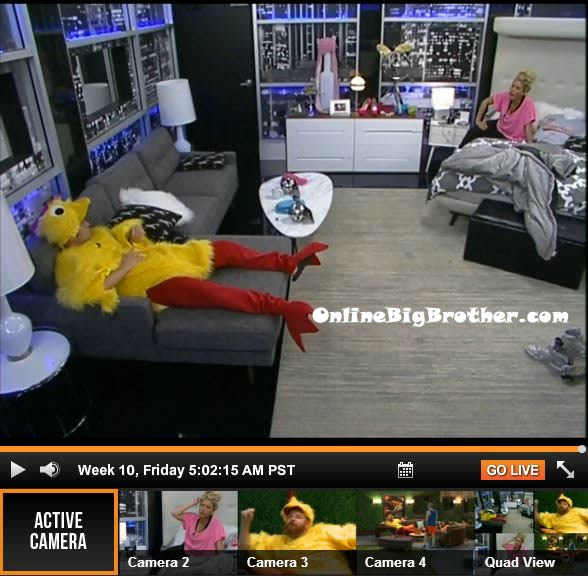 Big-Brother-15-august-30-2013-125am