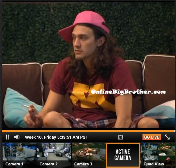 Big-Brother-15-august-30-2013-240am