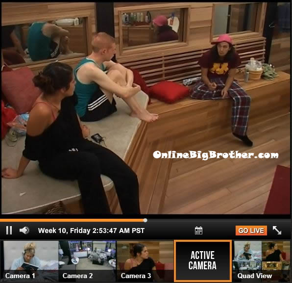 Big-Brother-15-august-30-2013-253m