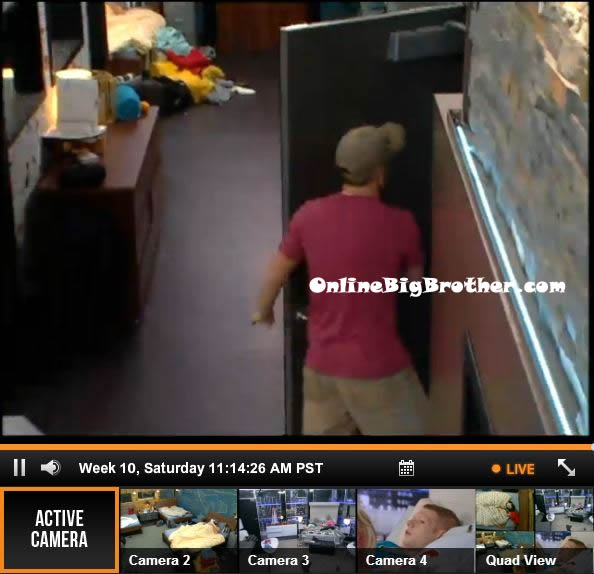 Big-Brother-15-august-31-2013-1115am