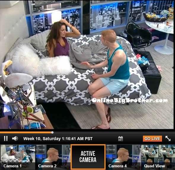 Big-Brother-15-august-31-2013-116am