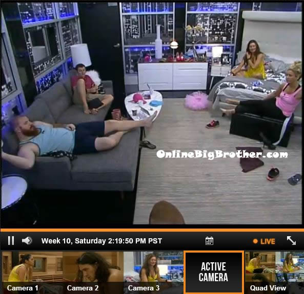 Big-Brother-15-august-31-2013-219pm