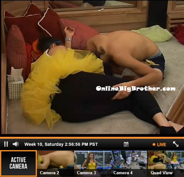Big-Brother-15-august-31-2013-256pm