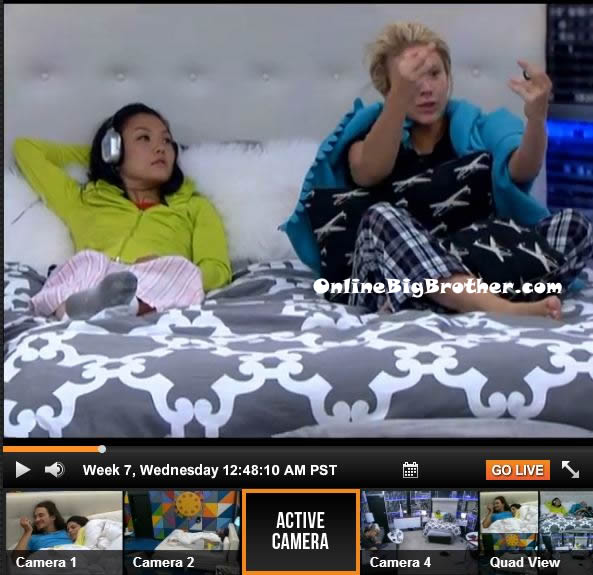 Big-Brother-15-july-14-2013-1248am
