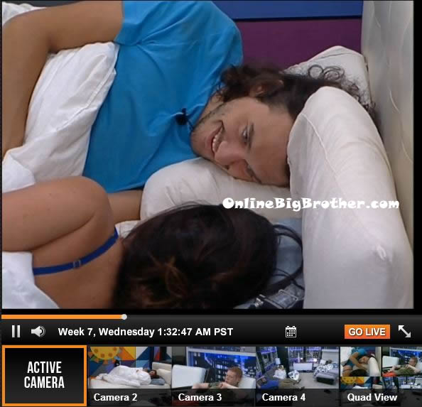 Big-Brother-15-july-14-2013-132am