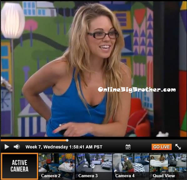 Big-Brother-15-july-14-2013-159am
