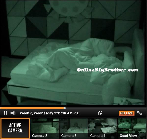 Big-Brother-15-july-14-2013-231am