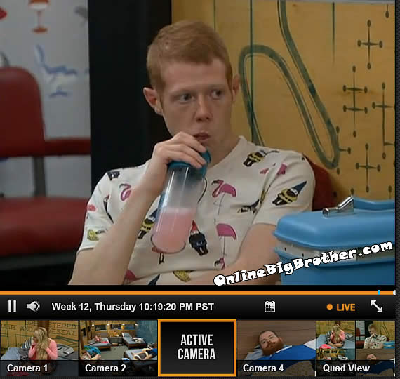 Big-Brother-15-Feeds-14