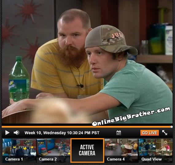 Big-Brother-15-Feeds-22