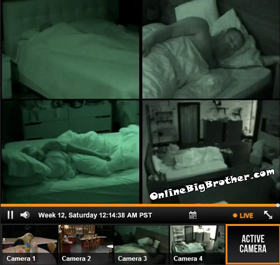 Big-Brother-15-Feeds-27