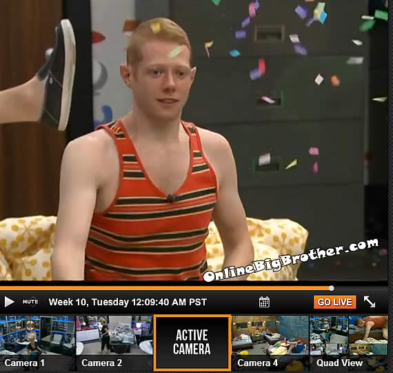 Big-Brother-15-Feeds-44