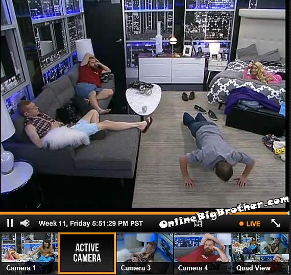 Big-Brother-15-Feeds-6