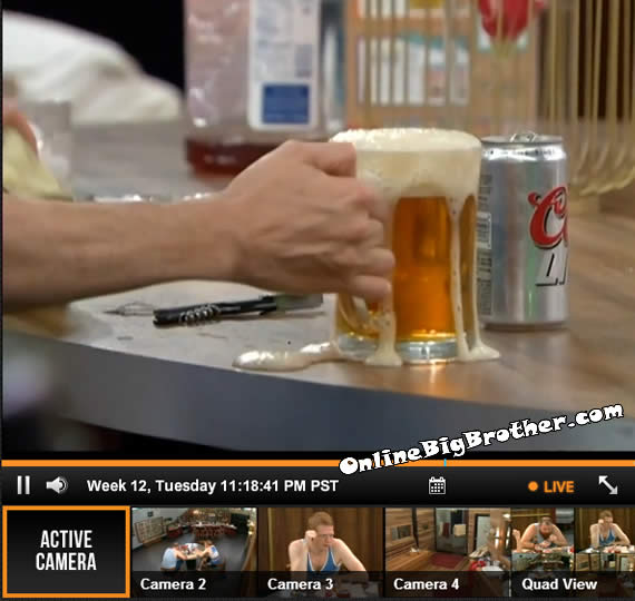 Big-Brother-15-Feeds-81