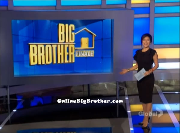 Big-Brother-15-finale-episode