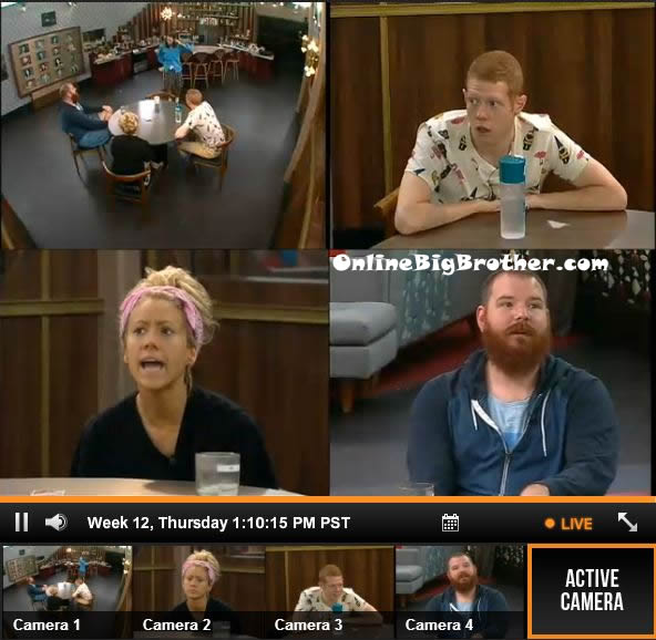 Big-Brother-15-live-feed-updates-september-12-2013-110pm
