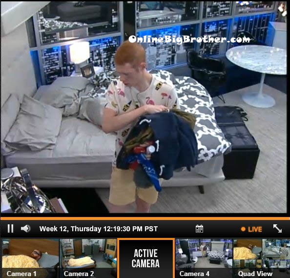Big-Brother-15-live-feed-updates-september-12-2013-1218pm