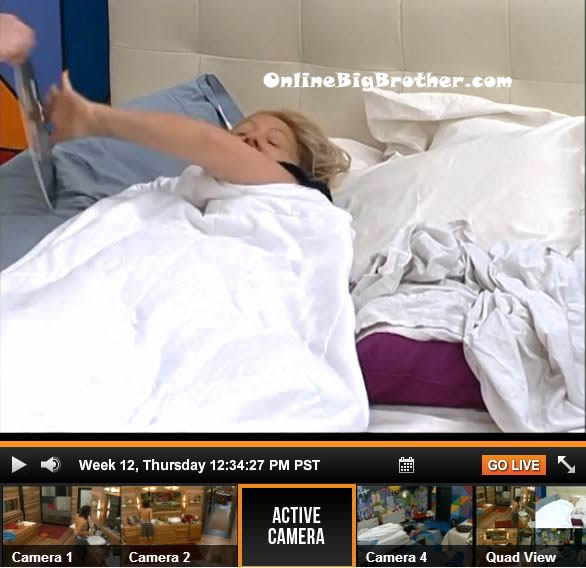 Big-Brother-15-live-feed-updates-september-12-2013-1232pm