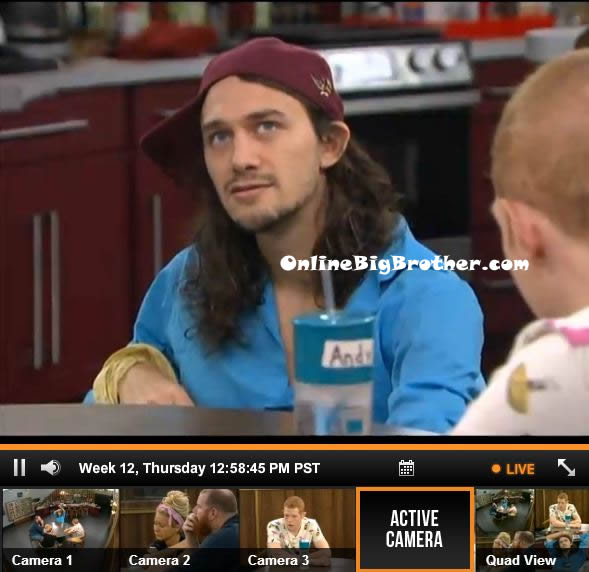 Big-Brother-15-live-feed-updates-september-12-2013-1259pm