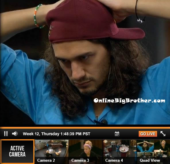 Big-Brother-15-live-feed-updates-september-12-2013-148pm