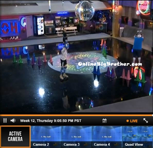 Big-Brother-15-live-feed-updates-september-12-2013-905pm
