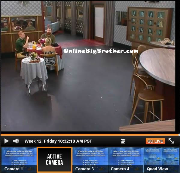 Big-Brother-15-live-feeds-september-13-2013-1032am