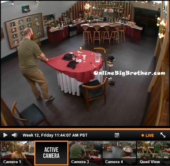 Big-Brother-15-live-feeds-september-13-2013-1144am