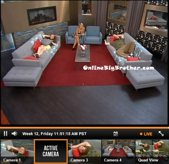 Big-Brother-15-live-feeds-september-13-2013-1150am