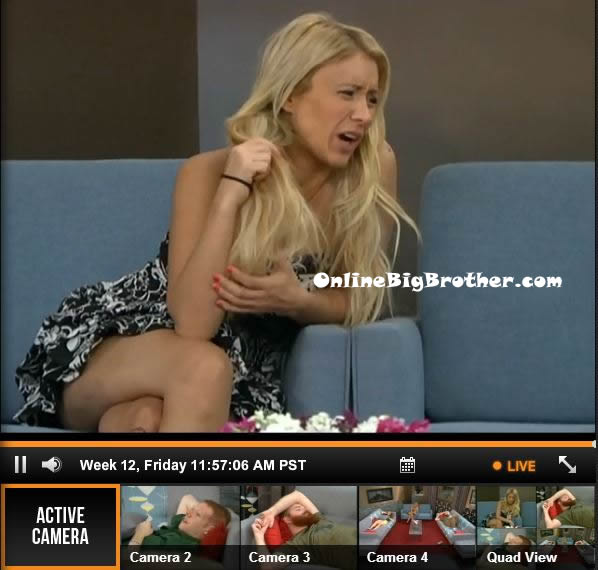 Big-Brother-15-live-feeds-september-13-2013-1157am