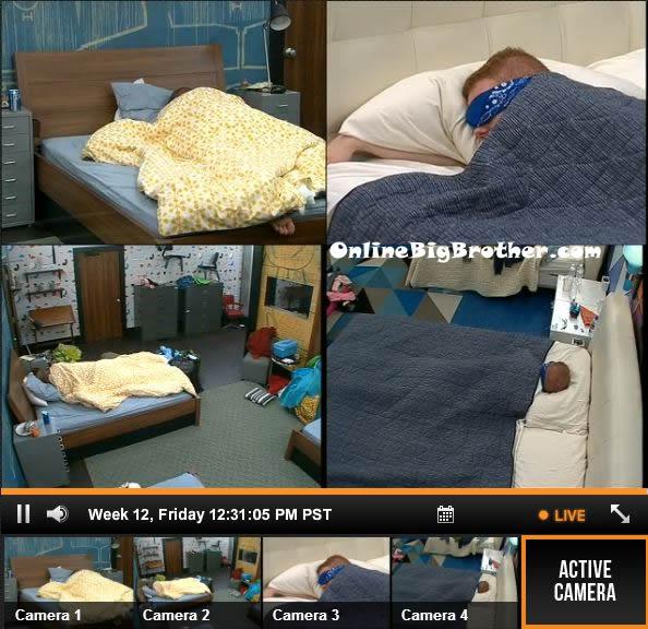 Big-Brother-15-live-feeds-september-13-2013-1230pm