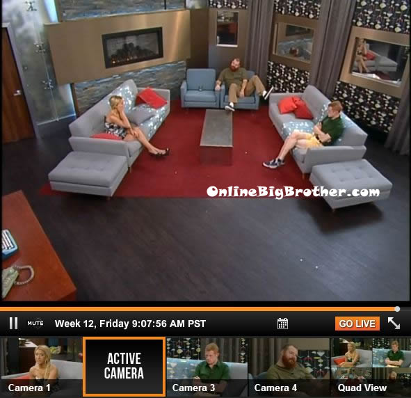 Big-Brother-15-live-feeds-september-13-2013-830