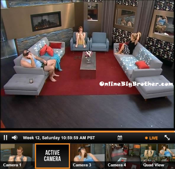 Big-Brother-15-live-feeds-september-14-2013-1059am