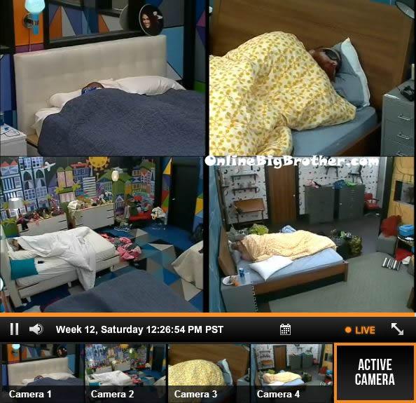 Big-Brother-15-live-feeds-september-14-2013-1226pm