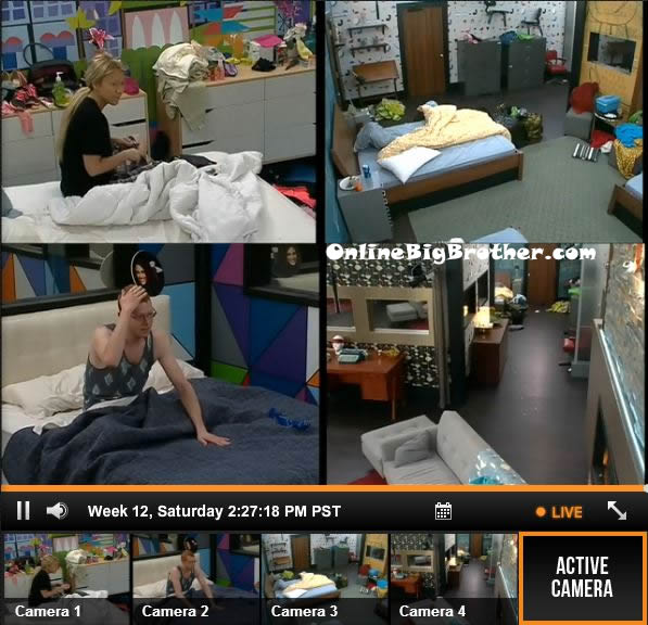 Big-Brother-15-live-feeds-september-14-2013-227pm