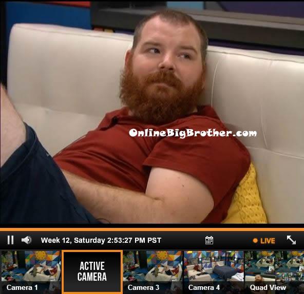 Big-Brother-15-live-feeds-september-14-2013-253pm