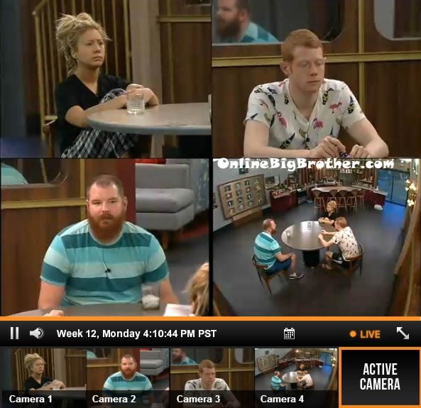 Big-Brother-15-live-feeds-september-16-2013-411pm