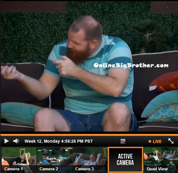 Big-Brother-15-live-feeds-september-16-2013-458pm