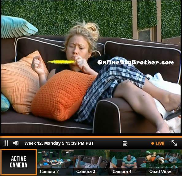 Big-Brother-15-live-feeds-september-16-2013-513pm
