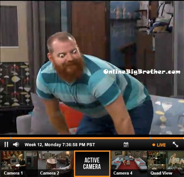 Big-Brother-15-live-feeds-september-16-2013-736pm