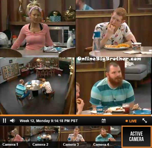 Big-Brother-15-live-feeds-september-16-2013-914pm