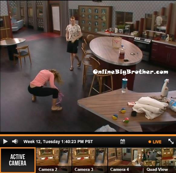 Big-Brother-15-live-feeds-september-17-2013-141pm