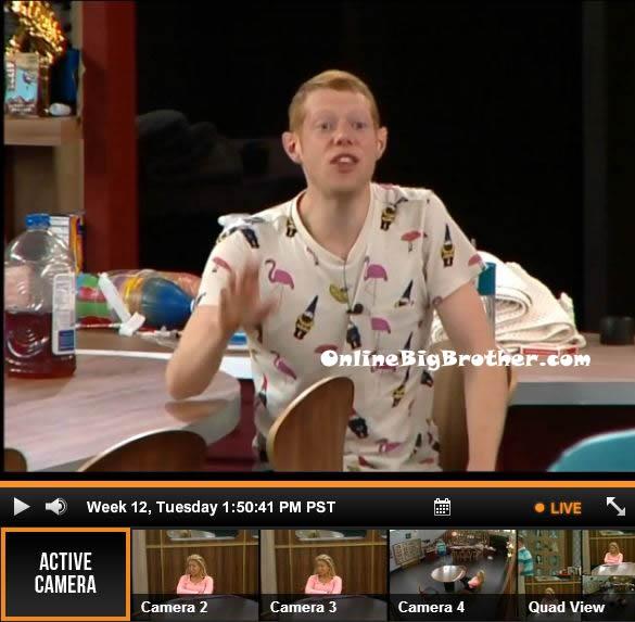 Big-Brother-15-live-feeds-september-17-2013-150pm